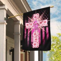breast cancer and faith